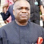 Orji Uzor Kalu Will Spend Christmas In Prison As Court Throws Out His Bail Application