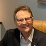 Popular International Evangelist, Reinhard Bonnke dies at 79