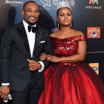 """""""He Has No Idea How Much I Pray For Him"""" - Maureen Esisi, Months After Split From Actor Blossom Chukwujekwu"""
