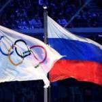 Russia Gets Four Year Ban From World Cup And Olympics Over Doping