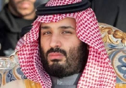 Under-18 Marriage Banned In Saudi Arabia