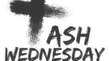 Christians To Dress In Black Attires For Ash Wednesday, To Protest Killings In Nigeria
