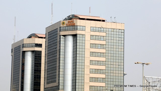 Over 1,000 Newly-recruited NNPC Graduate Trainees To Assume Duties From Home