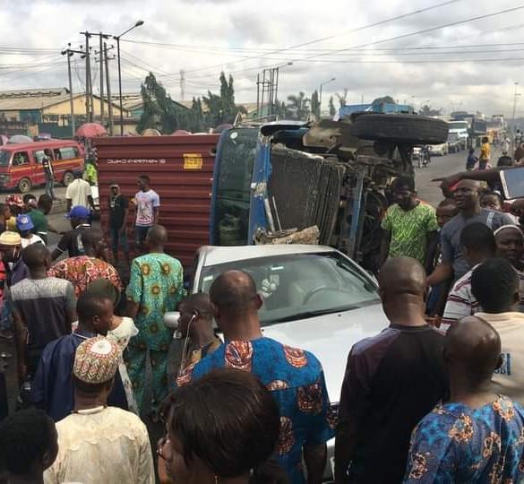 UPDATE: Mailafia: Na'Abba, Utomi, Others Threaten 'Major Mass Action'