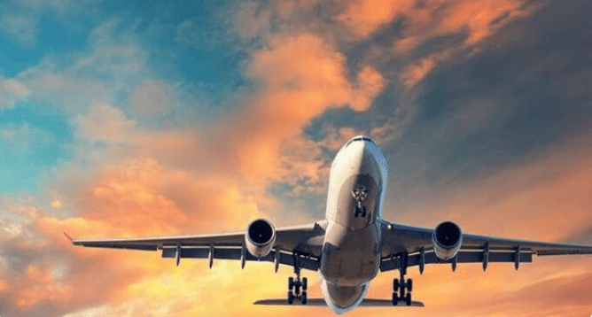 FULL LIST: EU Airlines Denied Approval As Nigeria Sets For Int'l Travel