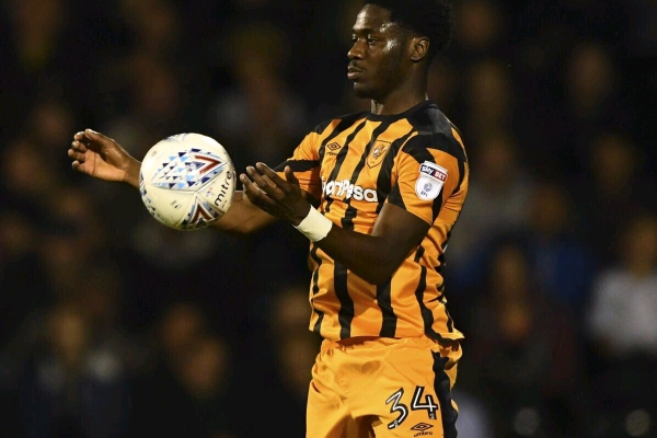 The Super Eagles of Nigeria could have another of their star in the Premier League if Ola Aina's move goes through. Aina is on the verge of a return to England with Fulham who have kicked off talks with Torino. The Super Eagles defender has spent two seasons in Italy with Torino who finally splashed £9m on the defender from Chelsea last season. Fulham now want to bring the Nigerian back to England as they consider Aina an option to bolster their squad ahead of their Premier League return. According to Daily Mail, the newly-promoted Premier League Fulham have held talks with Torino over a move for the 23-year-old. Fulham want a loan move with an obligation to buy the Nigeria international next summer. Aina first joined Torino on loan and impressed in the 2018/2019 season but his level dropped the following season. SEE ALSO   Chelsea Boss Lampard Has Been Warned, Lose 17 Games This Season And Be Sacked' A versatile player, the Nigerian has been used as a fullback on both sides.