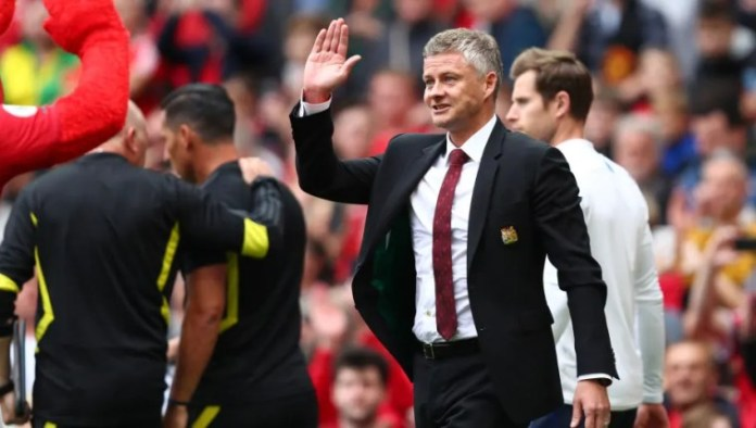 Man Utd No Longer Quiet, Reveal Players To Sell And Buy Before October 5 Transfer Deadline