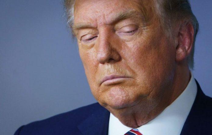 Michigan Hits Trump Hard, Certifies Biden Win