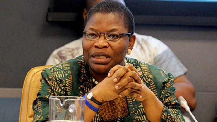 I Turned Down Offer To Be President Buhari's Running Mate In 2011— Former Education Minister, Oby Ezekwesili