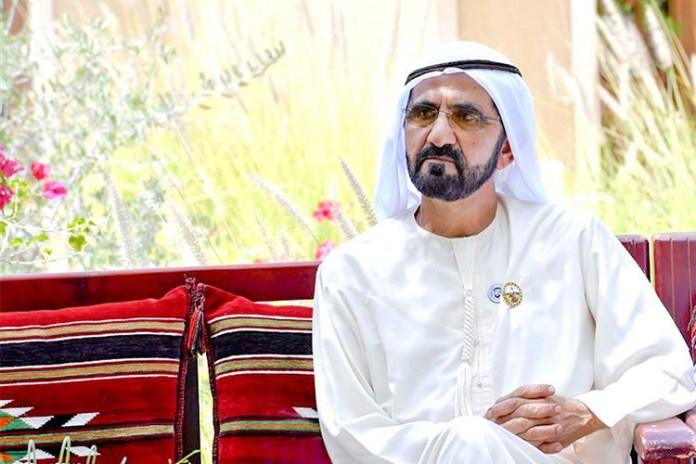 UAE Okays 10 Years Golden Visa For All PhD Holders