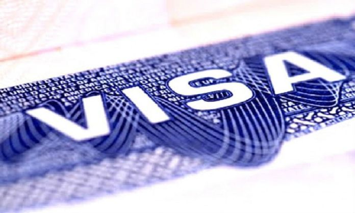 Nigeria Not Included In The $15,000 US Visa Bond Imposed on African Countries