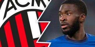 Chelsea Star Fikayo Tomori Accepts AC Milan Loan Move?