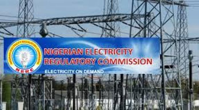 NERC Says No Plans For 50% Increase In Electricity Tariff