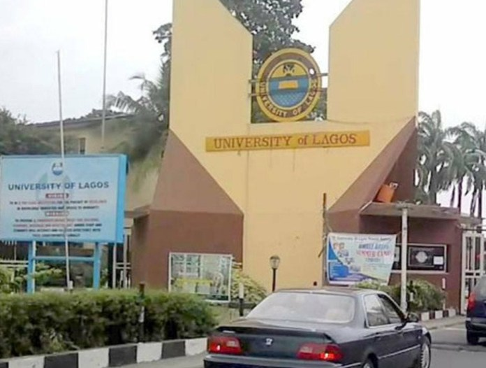 UNILAG Declares January 25 As Resumption Date