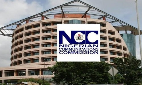 NO Mass Disconnection Of Telephone Subscribers Over National Identity Numbers (NIN) Registration - NCC