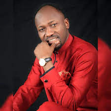 'Another Protest Against Police Coming' – Apostle Suleman Releases 38 Shocking Prophecies