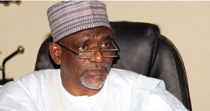 Maryam Abacha Private University Gets Licence, 19 Others