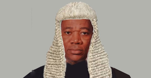 Justice Okorodas Left Broken After Discovering That His 3 Kids From Ex-wife Are Not His