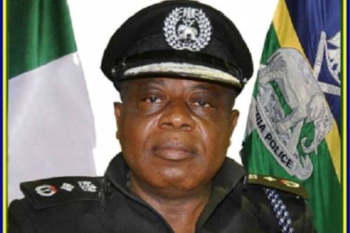 This Police DIG Forged His Birth Certificate, Resigned Secretly Under IGP Adamu To Evade Probe