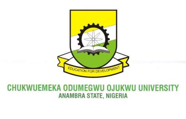 Ojukwu University Kicks off Programme in native medicine