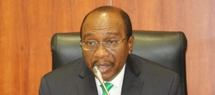 CBN intervention has drastically reduced price of rice –Emefiele