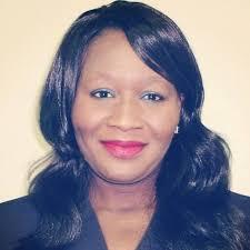 Nollywood Celebrities Pay N350k For IG Verification. Davido, Tacha, etc Have fake Fan-followership - Kemi Olunloyo