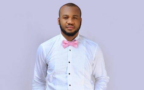 JUST IN: EndSARS: Lawyer Who Filed Case Against Pastor Adeyemi, Davido, Falz, 47 Others Is Fake