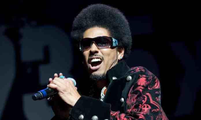 Shock G, American rapper, Found Dead