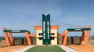 Gunmen Hit Private University In Kaduna, Kidnap Students