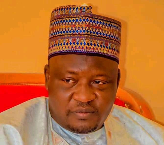 2023: No Right-Thinking Nigerian Will Support Igbo Presidency – Buhari's Ex-aide