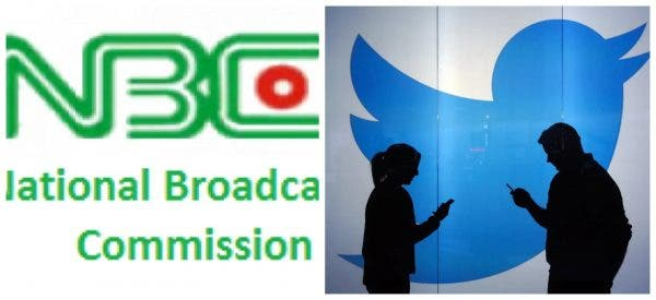 NBC: TV, Radio Stations Ordered To Deactivate Their Twitter Accounts