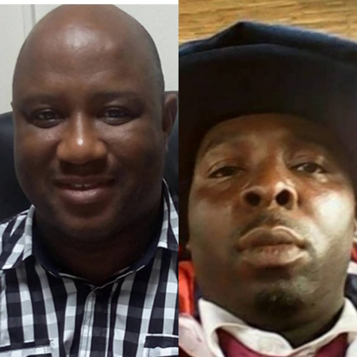 UNILAG Sacks Lecturers Caught On Camera Demanding Sex For Grades In Special BBC Report