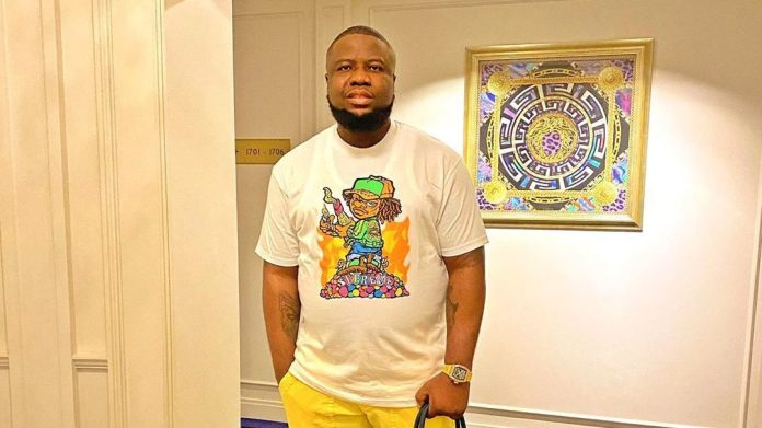 BREAKING: Hushpuppi Pleads Guilty, No More Trial. Faces Up To 20 Years