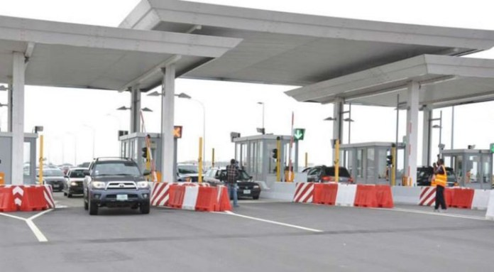 FG Returns Tollgates With New Policy Of N200 For Cars N500 For Trucks