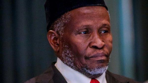 CJN Orders Abuja Judge Gambo Garba Investigated Over Soludo Order