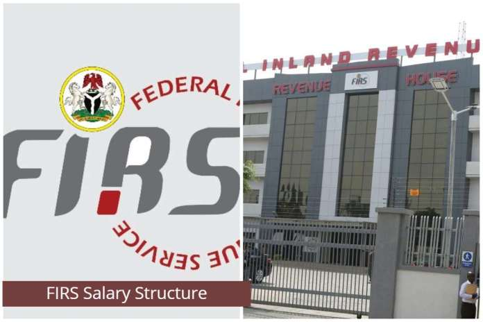 FIRS: FG To Tax Social Media Businesses And Online Activities