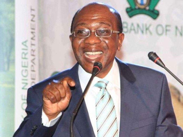 Exchange Rate: FG To 'Shut Down' Popular Aboki FX Website