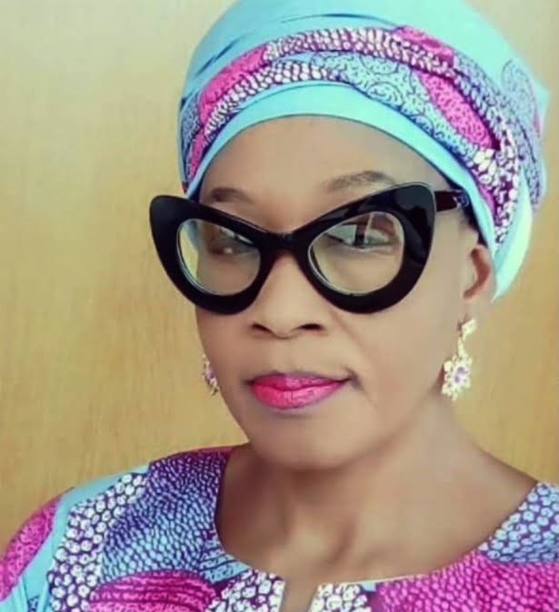 Why I Moved General News And Investigative Journalism Off Instagram And Changed It To Subscription Only On Youtube And Twitter!! - Kemi Olunloyo
