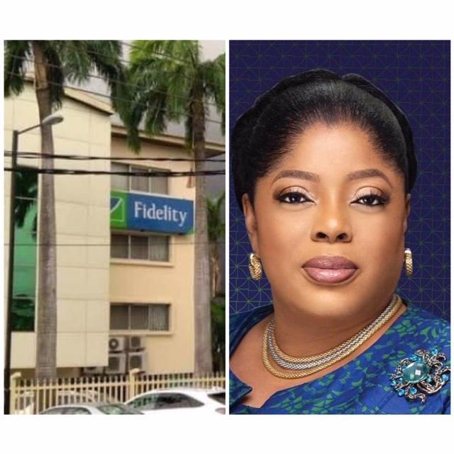 Fidelity Bank Profit Soars