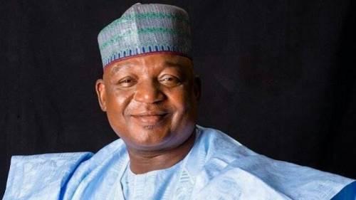 If I Open Up On Bandits Attacking Southern Kaduna, Heads Will Roll – Nigerian Senator