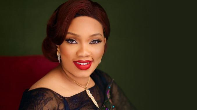 Governor Hope Uzodinma's Wife Kidnapped, Imo Government Speaks