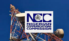 NCC Makes It Illegal For Nigerians Below 18 Years From Getting SIM
