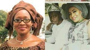 AKINTAYO: 'I Will No Longer Be Involved In Any Youth Empowerment In Nigeria'; Kemi Olunloyo Mourns