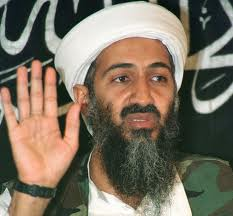 Osama ben-Laden