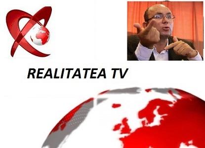 realitatea1