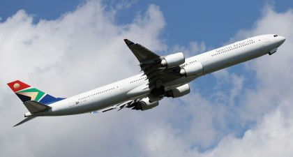 The airline has not been profitable since 2011