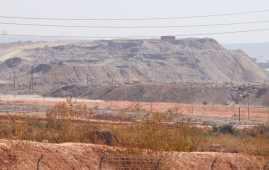 Congo's US$6 billion China mining deal 'unconscionable', says draft report