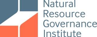 Image result for natural resource governance institute