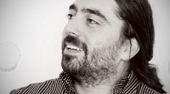 Pallanti Francesco