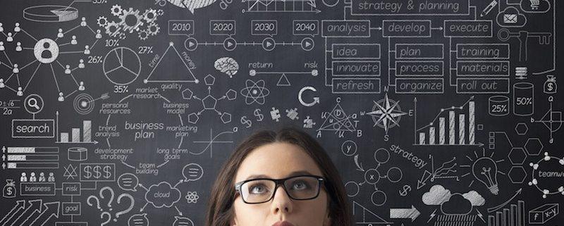 Consulenza SEO, Report Not Provided, analisi SEO, SEO Report, Web Marketing, Posizionamento siti web
